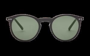 Prego zonnebrillen Boonstra Brillen opticien Apeldoorn