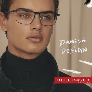 Bellinger Brillen verkrijgbaar bij opticien Boonstra Brillen in Apeldoorn