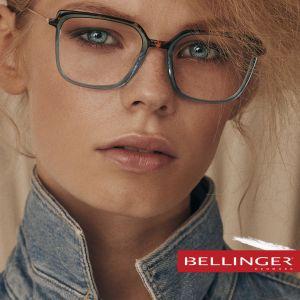 Bellinger brillen Boonstra Brillen en Contactlenzen Apeldoorn