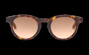 Prego eyewear Boonstra Brillen opticien Apeldoorn