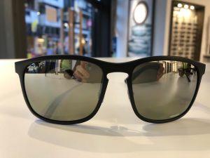Zonnebrillen voor de wintersportvakantie Boonstra Brillen