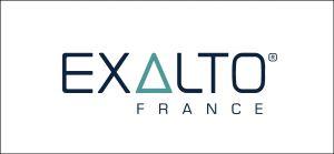 Exalot