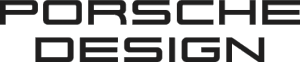 Porsche Design