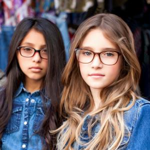 Vingino Eyewear - Stoere kinderbrillen - Boonstra Brillen