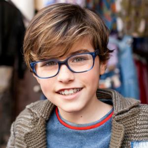 Vingino Eyewear - Hippe kinderbrillen - Boonstra Brillen