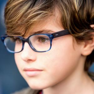 Vingino Eyewear - Kinderbrillen - Boonstra Brillen & Contactlenzen