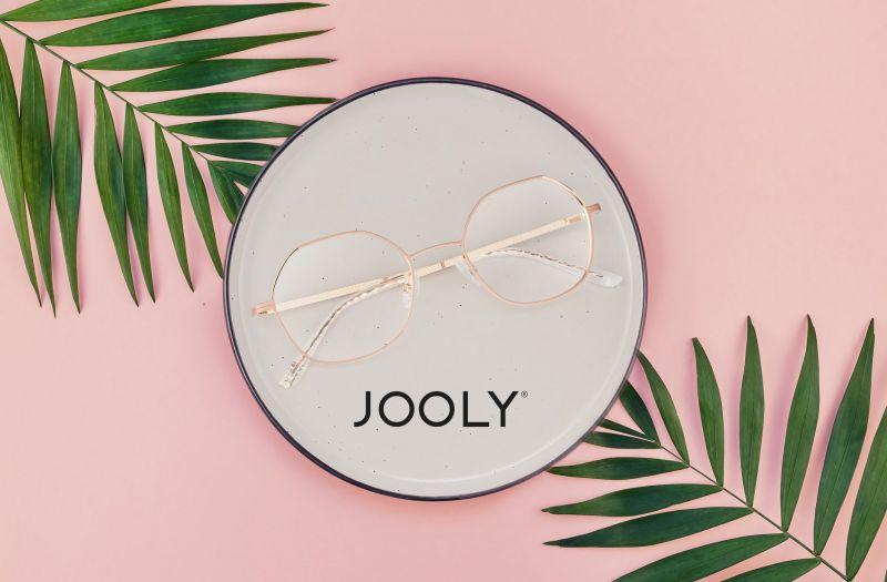 Jooly eyewear verkrijgbaar bij Boonstra Brillen opticien apeldoorn