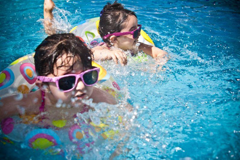zwembrillen boonstra brillen