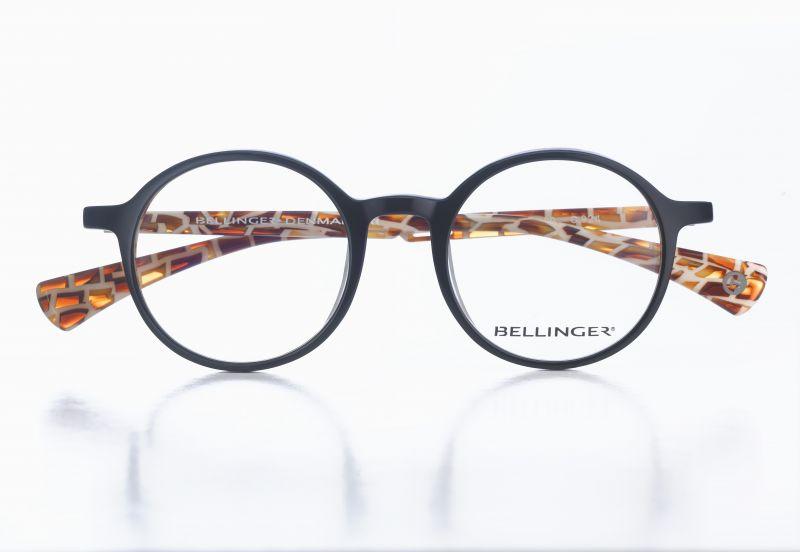 Bellinger Eyewear 2