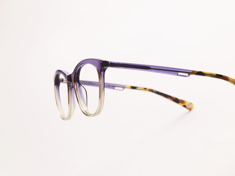 Monturen Bellinger verkrijgbaar bij opticien Boonstra Brillen in Apeldoorn