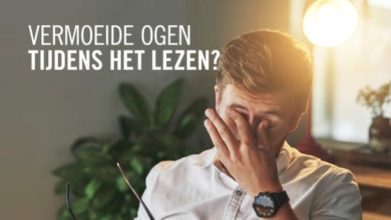 Oogonderzoek laten uitvoeren bij een opticien in Apeldoorn