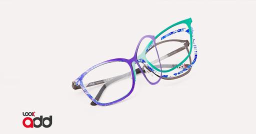 boonstra-brillen-lookadd-roadshow-opticien-apeldoorn