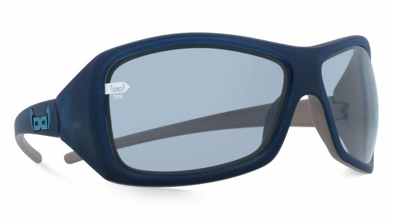 gloryfy sportbrillen boonstra brillen