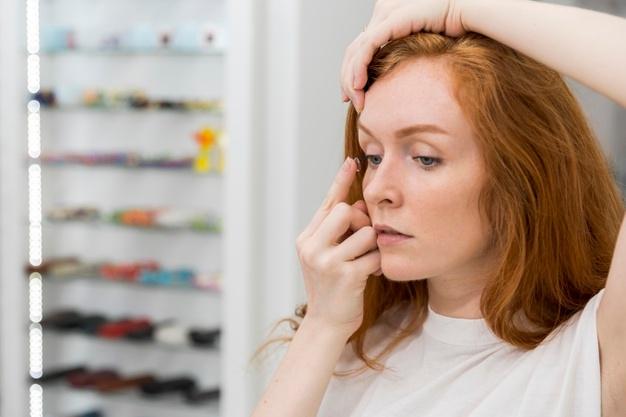 Contactlenzen indoen Boonstra Brillen opticien Apeldoorn