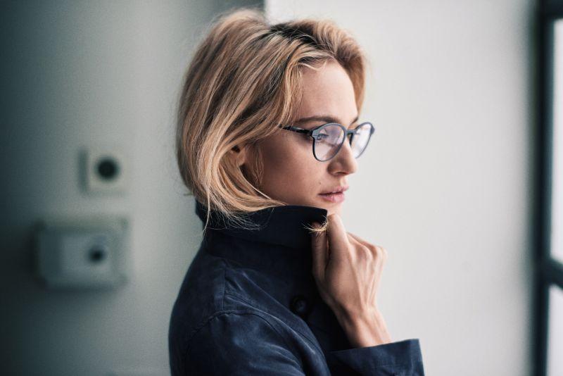 Kilsgaard brillen verkrijgbaar bij opticien Boonstra Brillen in Apeldoorn