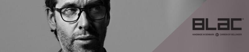 BLAC Eyewear Boonstra Brillen optiek Apeldoorn