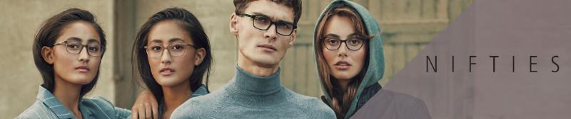 nifties eyewear boonstra brillen apeldoorn