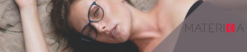 Materika Eyewear Boonstra Brillen