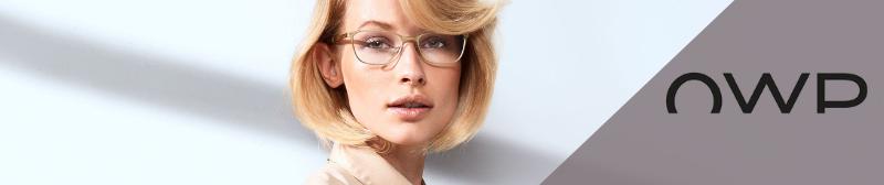 OWP eyewear Boonstra Brillen