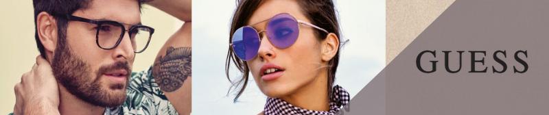 Guess Eyewear Bij Boonstra Brillen opticien apeldoorn