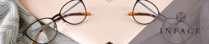 Inface Eyewear Boonstra Brillen Apeldoorn optiek