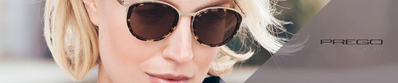 Prego zonnebrillen Boosntra Brillen & Contactlenzen apeldoorn