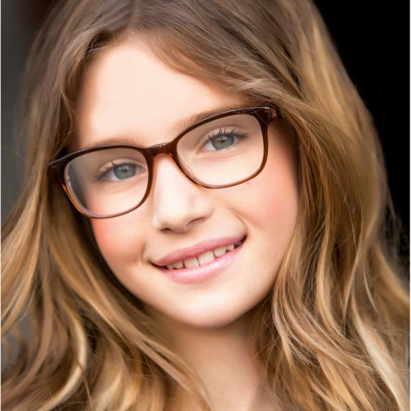 Vingino Eyewear - Kinderbrillen voor jongens en meisjes- Boonstra Brillen