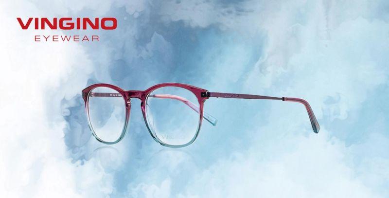 Vingino Eyewear - Boonstra Brillen - opticien Apeldoorn