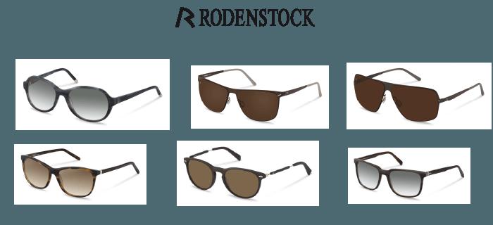 Rodenstock zonnebrillen zijn verkrijgbaar bij Boonstra Brillen & Contactlenzen - Apeldoorn
