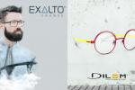 Ontdek de gehele collectie van Dilem en Exalto