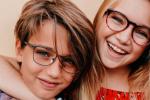 Steeds meer kinderen hebben een bril nodig
