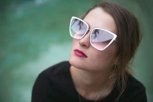 Zonnebril kopen: waaraan herkent u een goede zonnebril?