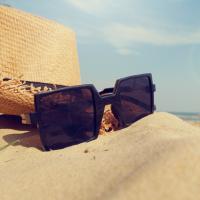 Waarom is UV-bescherming belangrijk voor je?