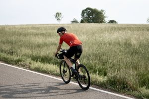 5 reden om te sporten mét een sportbril of sportieve bril