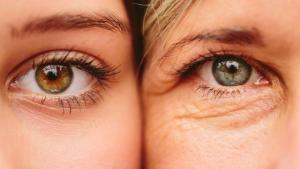 4 tips hoe u uw ogen in goede conditie kan houden