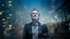 Nieuw: biometrische brillenglazen